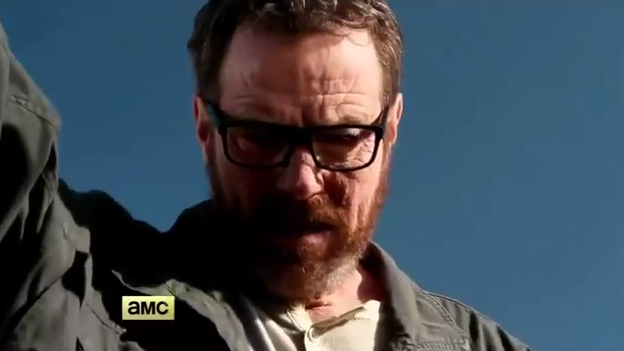 breaking-bad-05x16