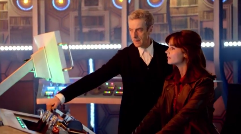 doctor-who-temporada-8