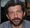 Director Alberto Rodríguez