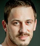 Actor Elio González