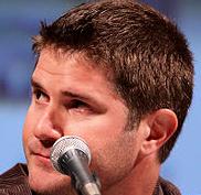 Director Jonathan Liebesman