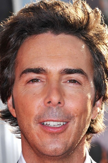 Director Shawn Levy