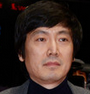 Director Yi'nan Diao