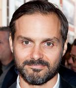 Director Ned Benson
