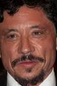 Actor Carlos Bardem