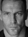 Actor Dave Legeno