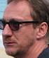 Actor David Thewlis