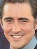 Actor Lee Pace