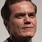Actor Michael Shannon