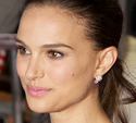 Actor Natalie Portman