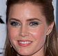 Actor Amy Adams