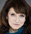 Director Susanne Bier