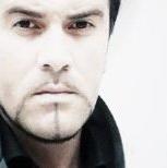 Director Beñat Beitia