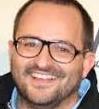Director Fernando González Molina