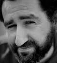 Director Jon Garaño