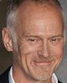Director Alan Taylor