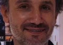 Director Ricardo Ramón