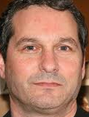 Director Scott Frank