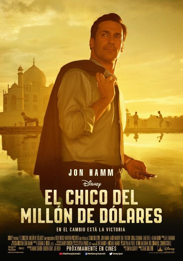 el-chico-del-millon-de-dolares-espana