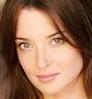 Actor Emily Baldoni