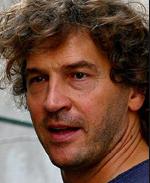 Director Giacomo Campiotti