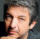 Actor Ricardo Darín