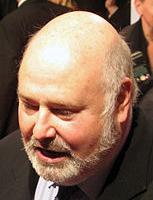 Director Rob Reiner