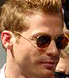 Actor Sam Reid
