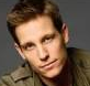 Actor Ward Horton
