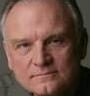 Actor Bill Smitrovich