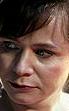Actor Emily Watson