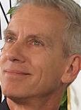 Director Chris Sanders