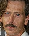 Actor Ben Mendelsohn