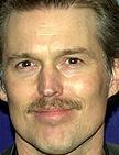 Actor Bill Sage