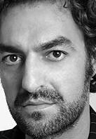 Actor Juan Carlos Vellido
