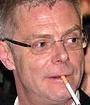 Director Stephen Daldry