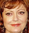 Actor Susan Sarandon
