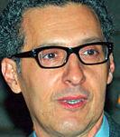 Actor John Turturro