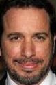 Director Michael Cuesta