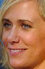 Actor Kristen Wiig
