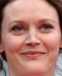 Actor Simone Kirby
