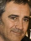 Director Javier Fesser