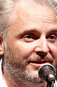 Director Francis Lawrence