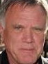 Director Joe Johnston