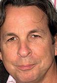 Director Peter Farrelly