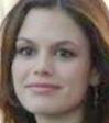 Actor Rachel Bilson