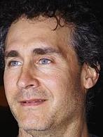 Director Doug Liman