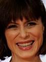 Actor Aitana Sánchez-Gijón