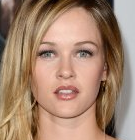 Actor Ambyr Childers