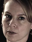 Actor Amy Ryan